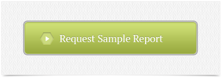 Sample Report Button